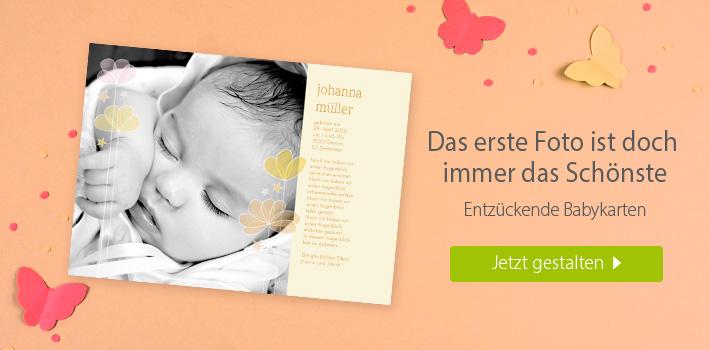 Baby_710 x 350