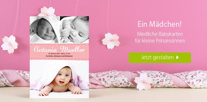 Baby_Maedchen_710 x 350