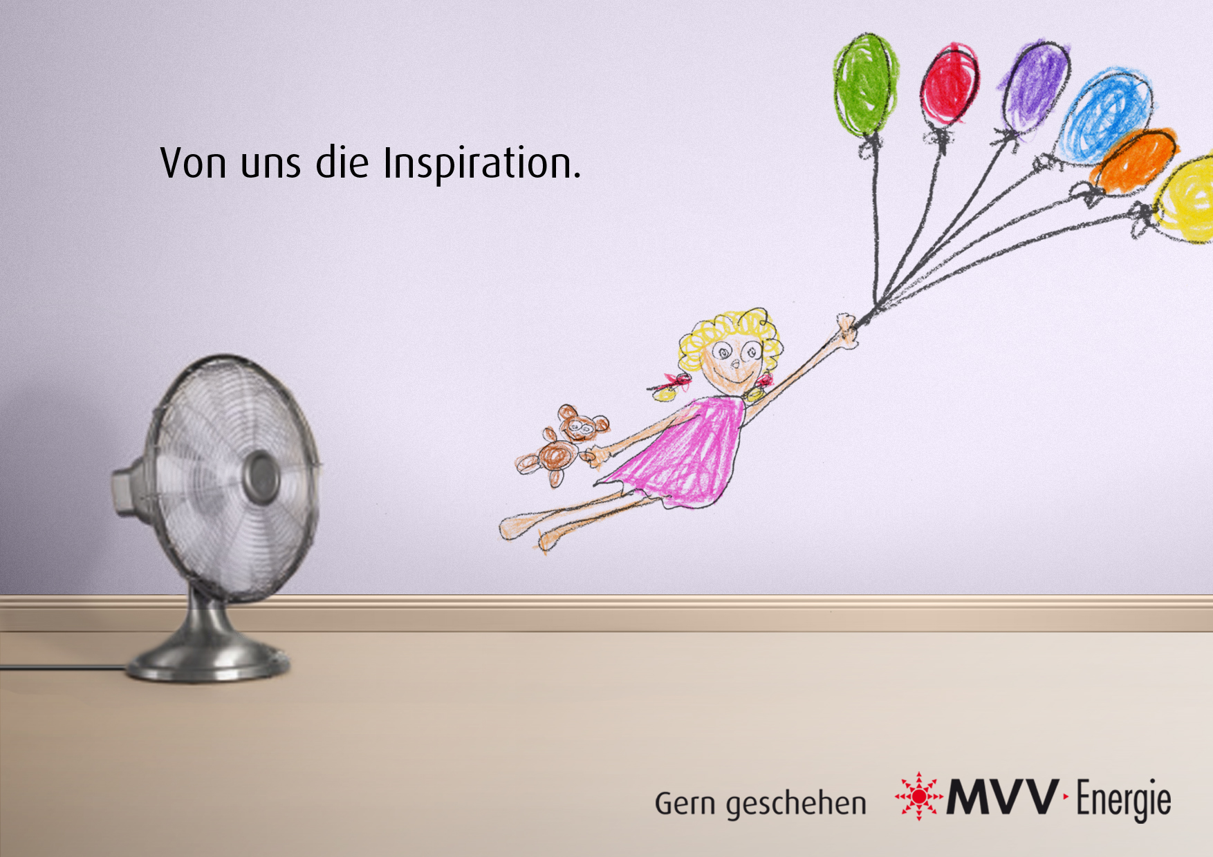 MVV-08.054-Gemalt Ventilator