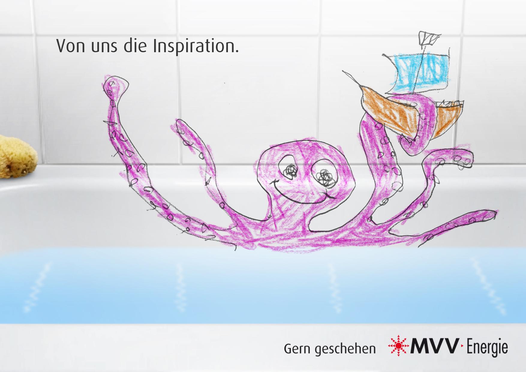 MVV-08.054-Gemalt Wanne