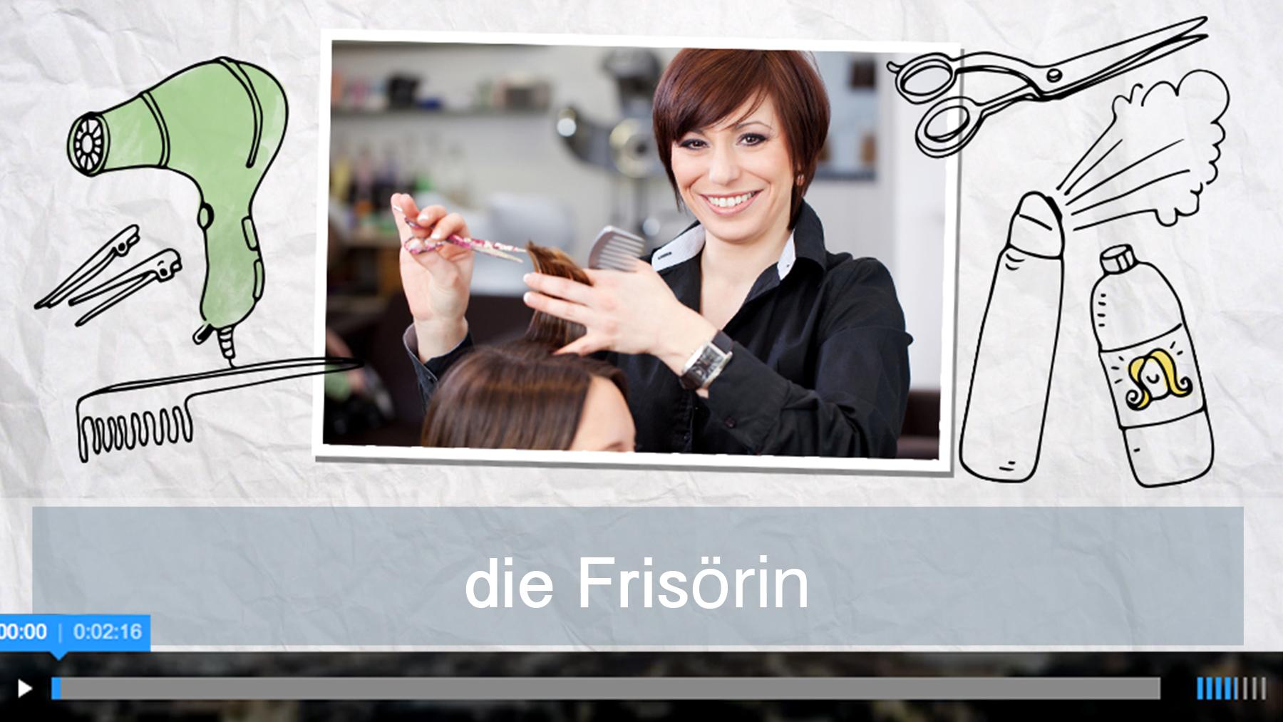 dw-die-friseurin