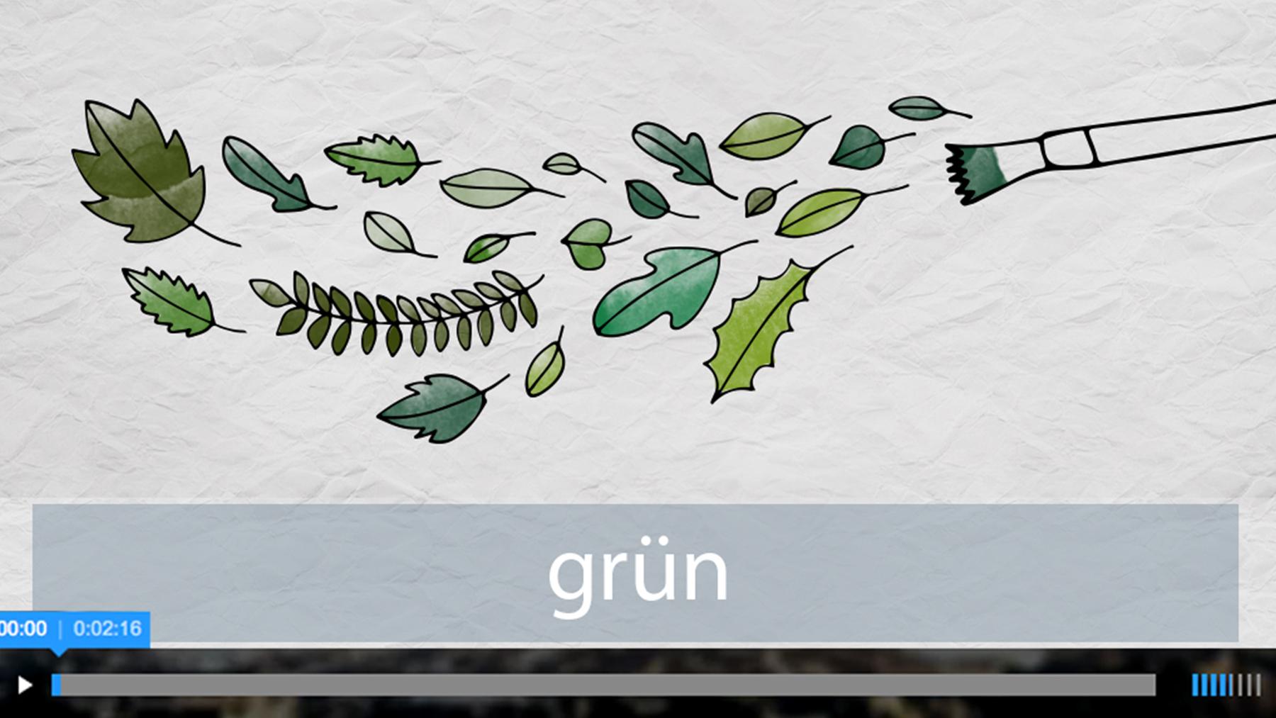 dw-gruen