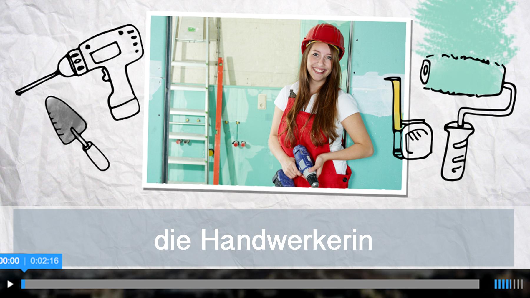 dw-handwerkerin