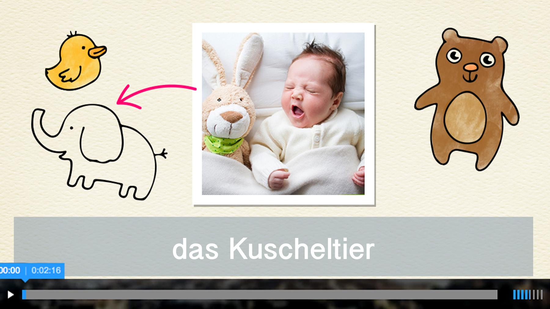 dw-kuscheltier