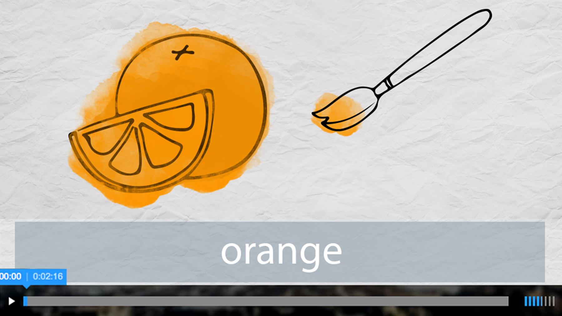 dw-orange