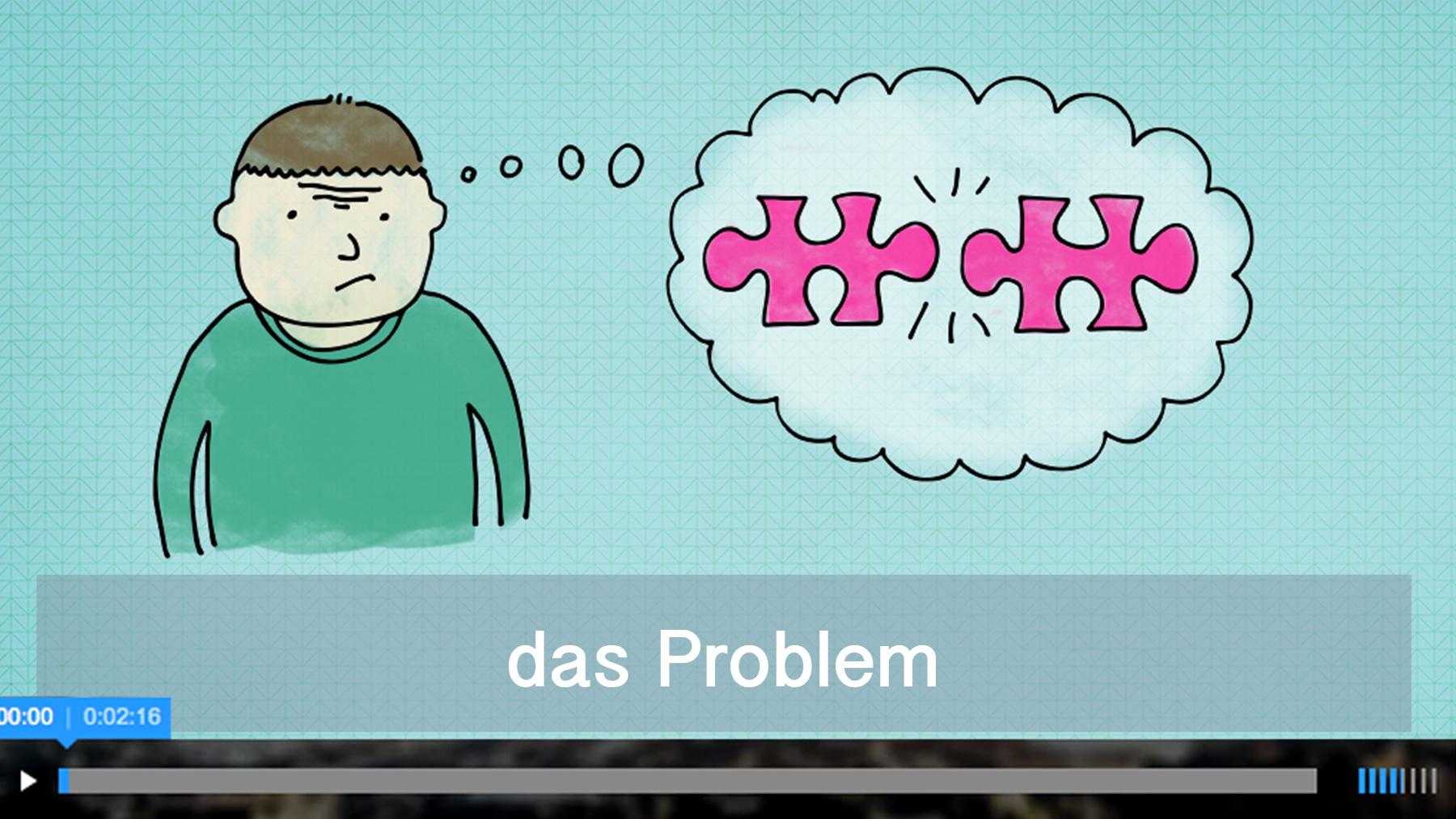 dw-problem