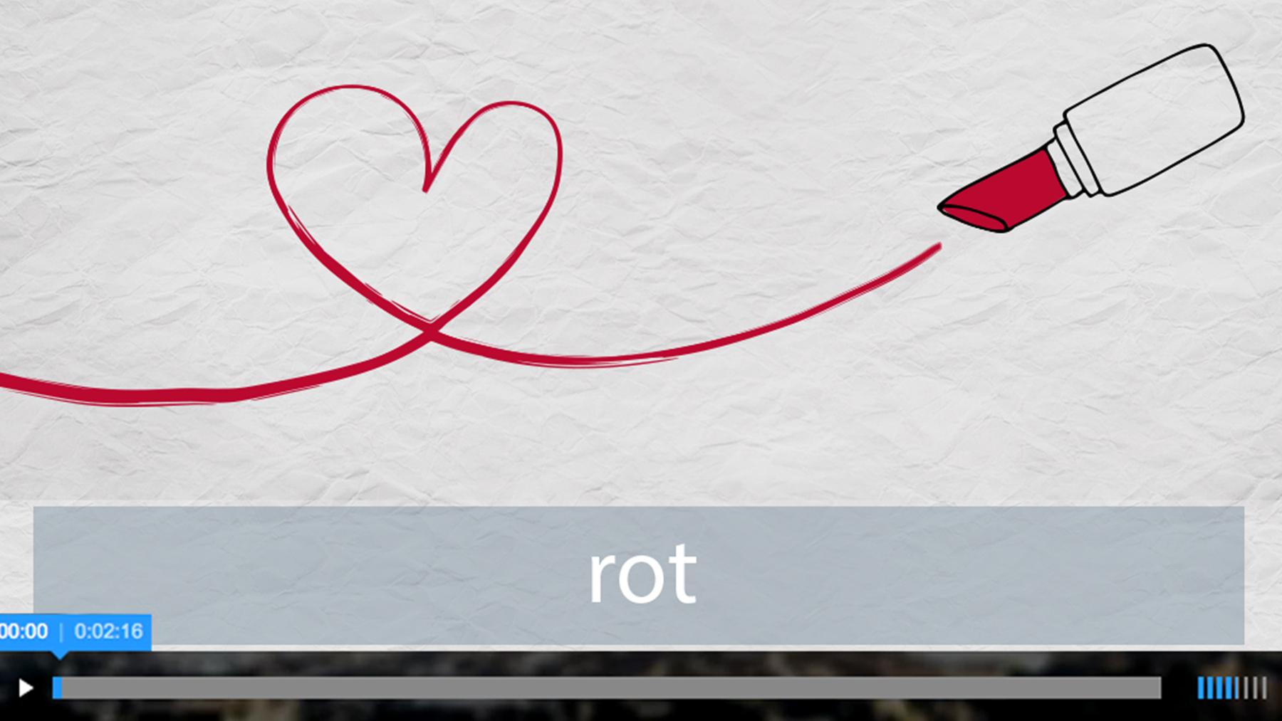 dw-rot