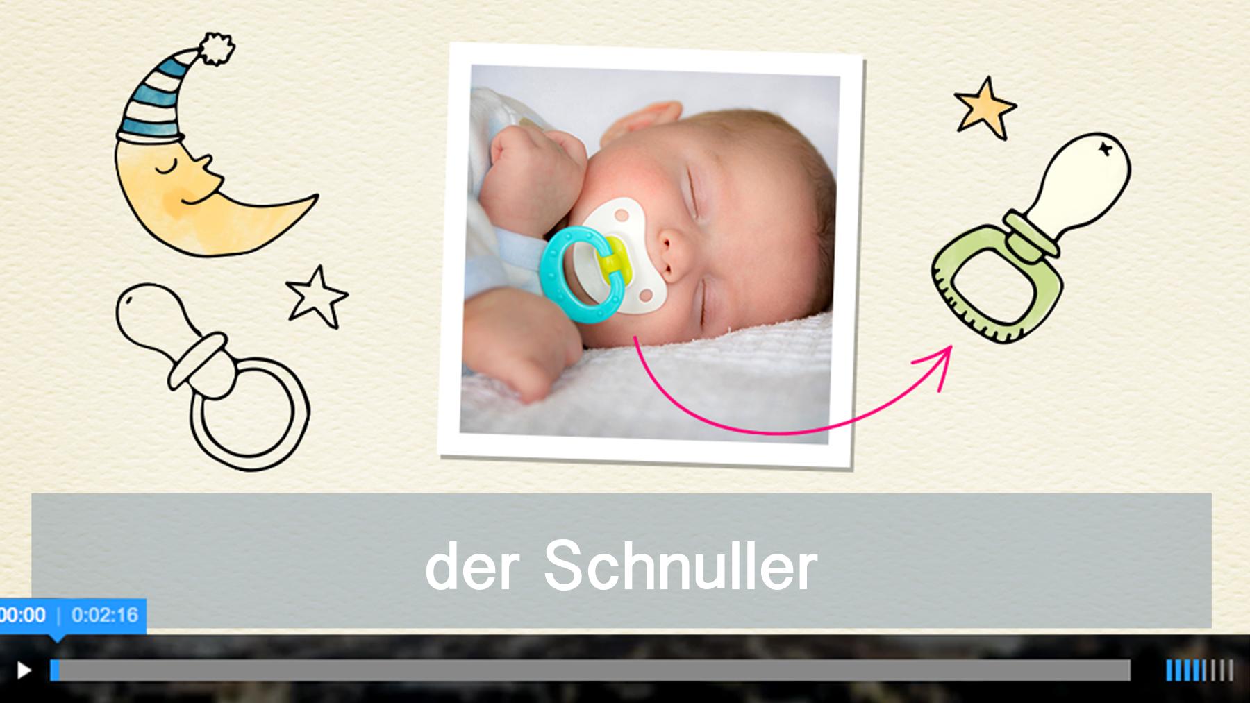 dw-schnuller