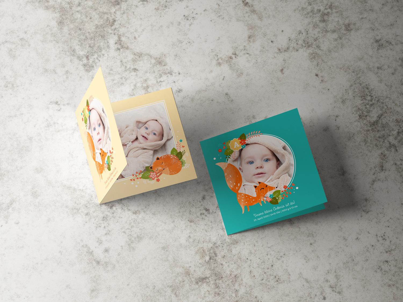 Baby-01_klein