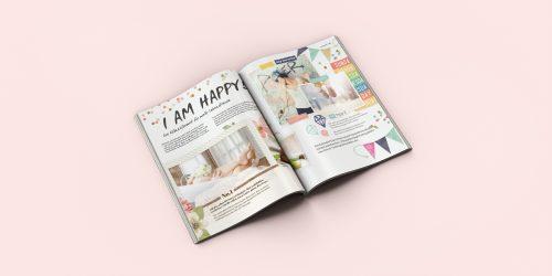 My Mind Magazine