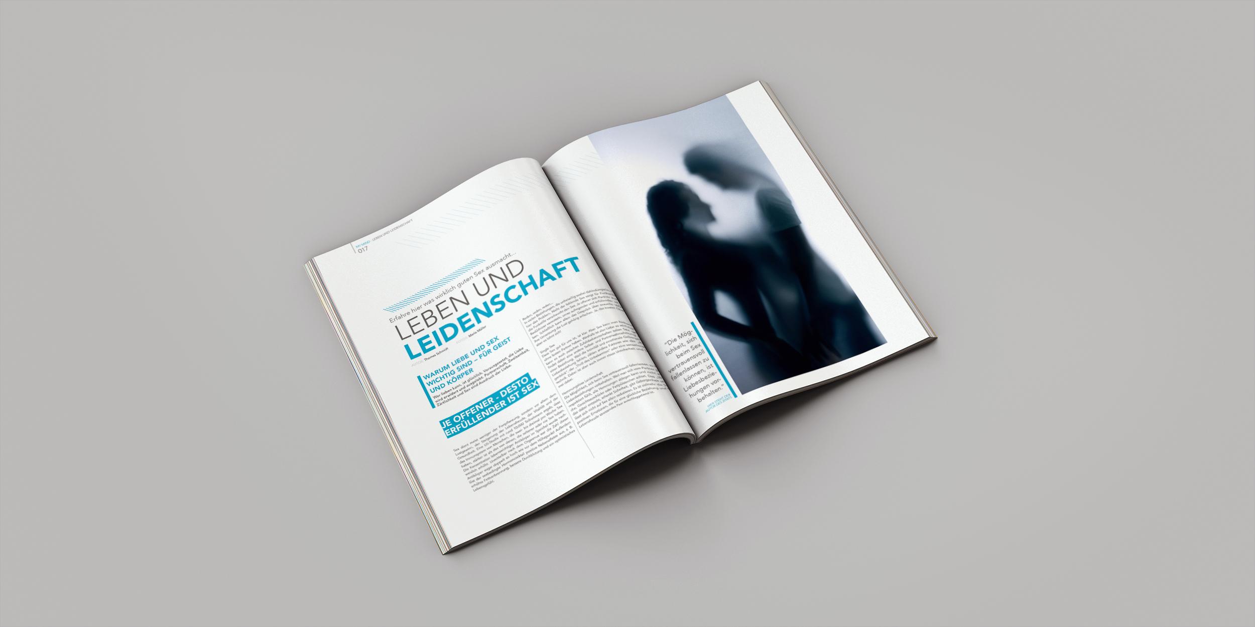 Magazin-7