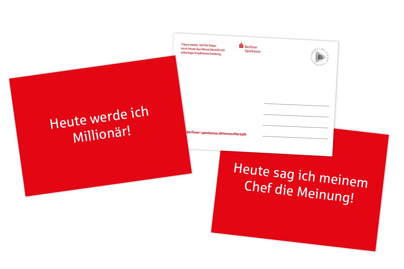 Wunschkredit_Citycards