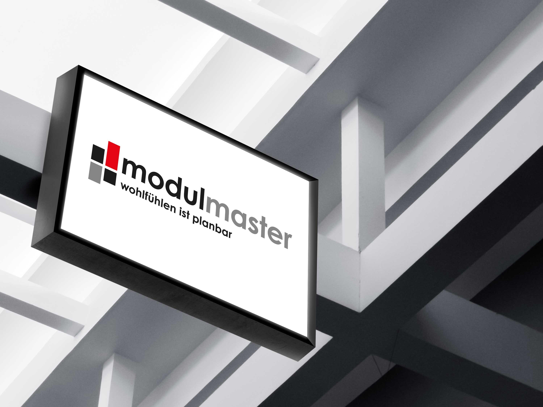 Logo_Schild