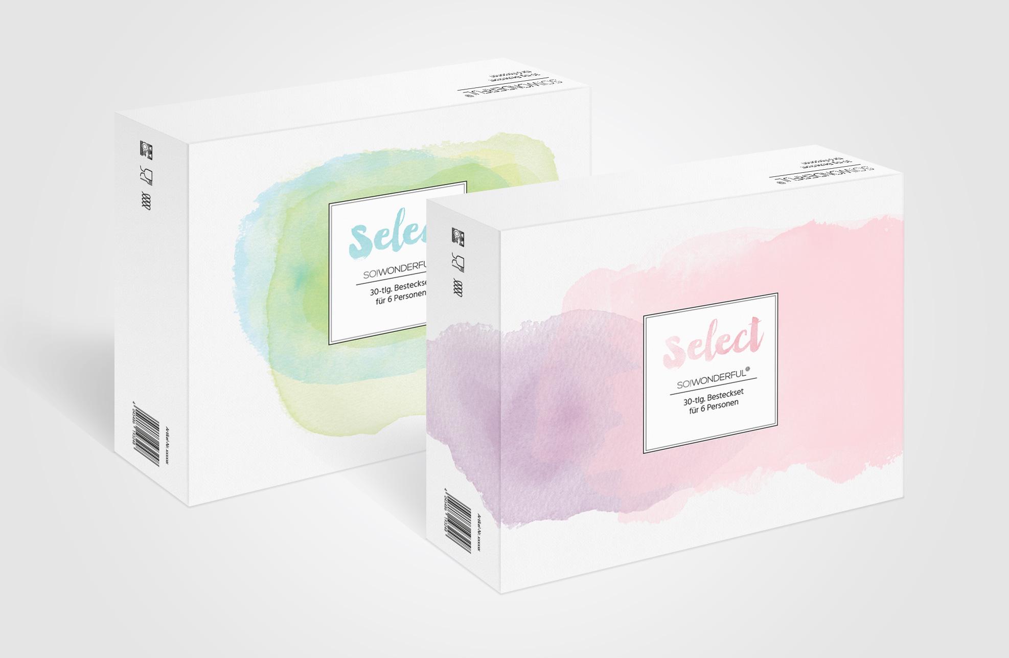 SW_Verpackungen