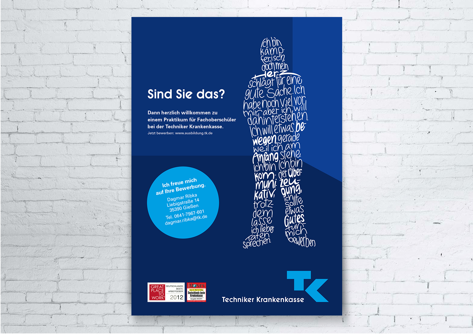 TK_Employer Branding_A4