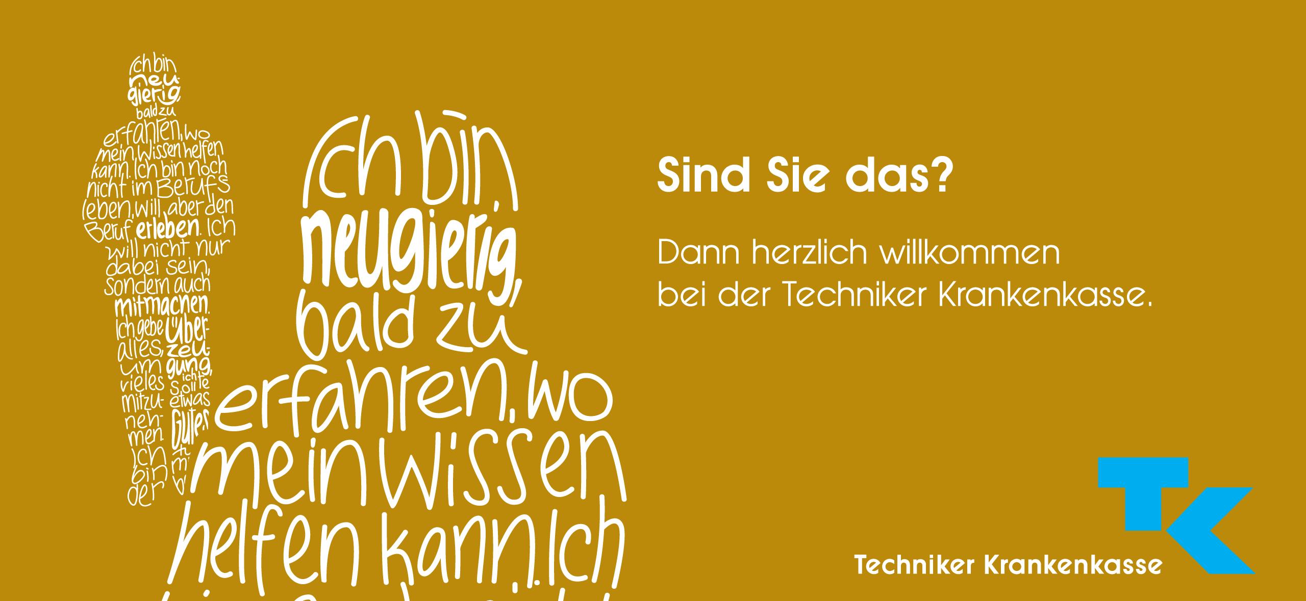 TK_Employer Branding_Banner_gelb