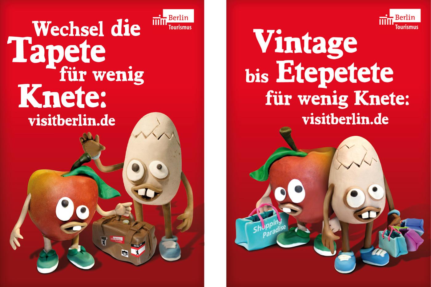 Appel_und_Ei_Plakate