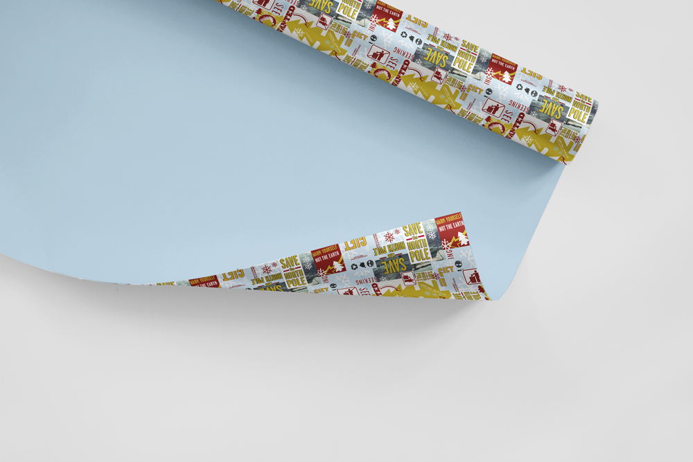 Geschenkpapier_2
