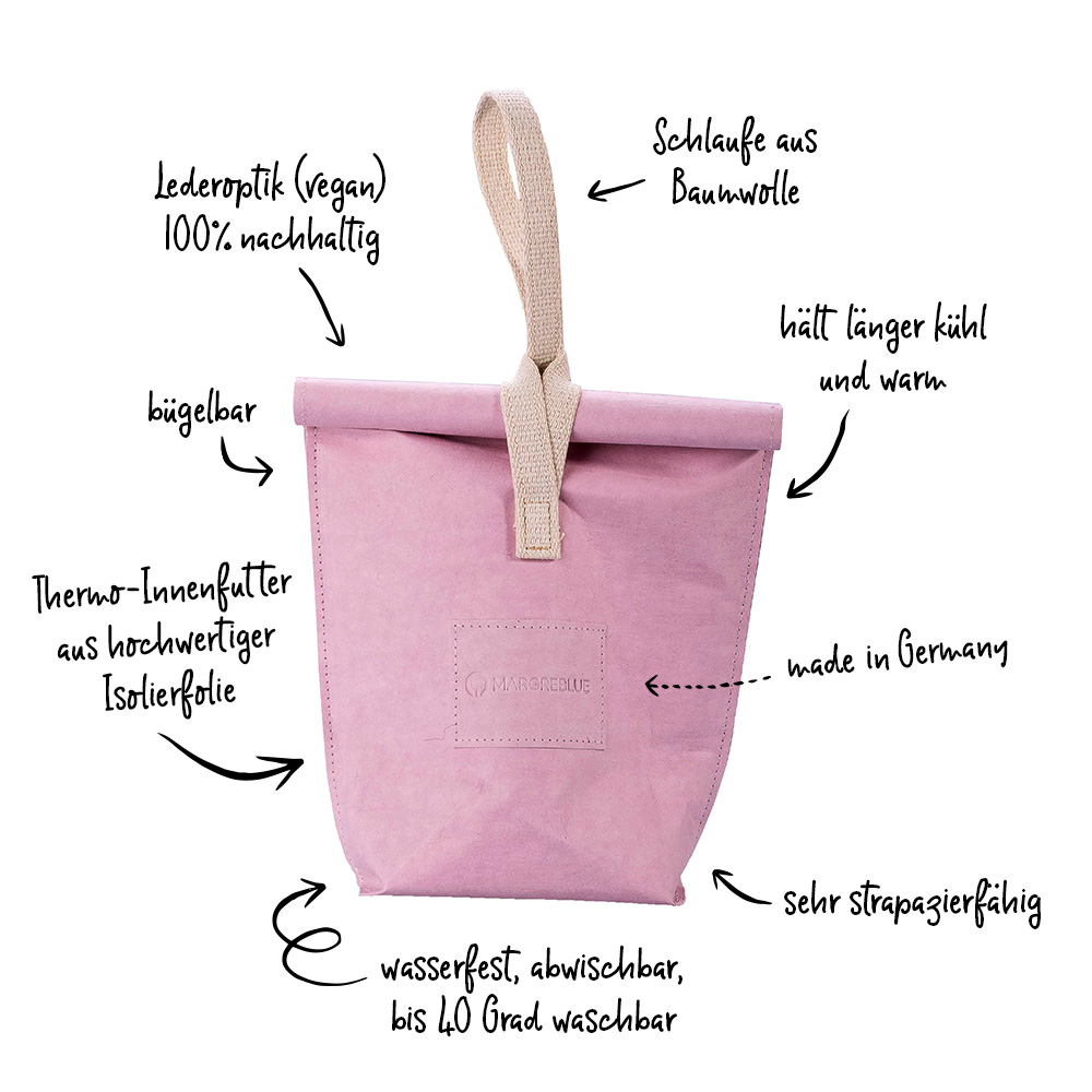 Lunchbox_rosa