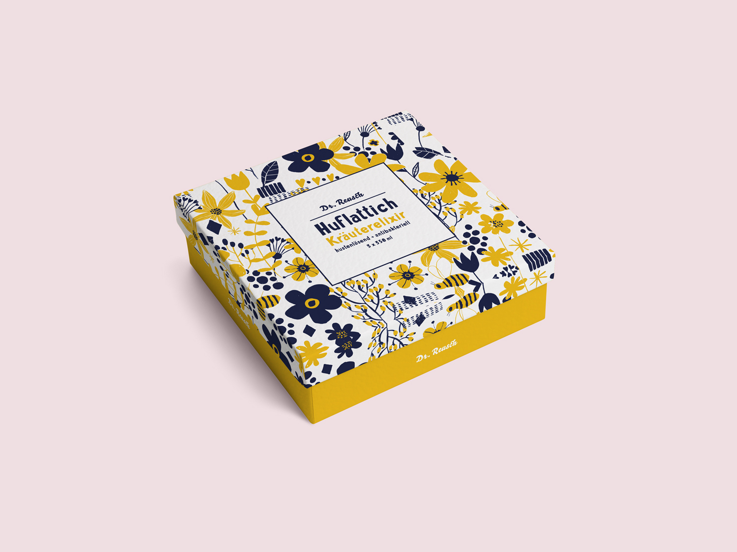 huflattich_packaging