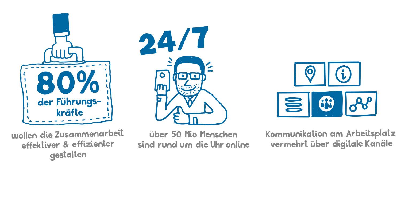 Infografik_4