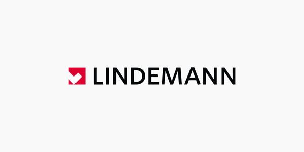16_lindemanlogo