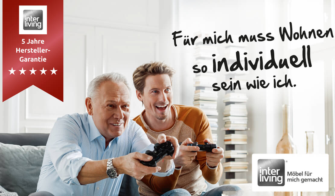 Interliving-individuell-650