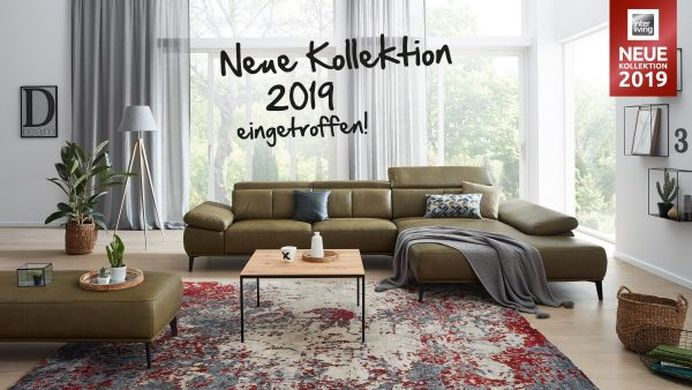 https___www.interliving.de_wp-content_uploads_2019_03_Interliving-Sofa-Serie-4002-Neue-Kollektion-2019-600x338