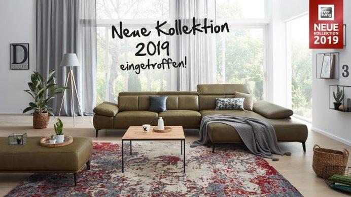https___www.interliving.de_wp-content_uploads_2019_03_Interliving-Sofa-Serie-4002-Neue-Kollektion-2019-600x338
